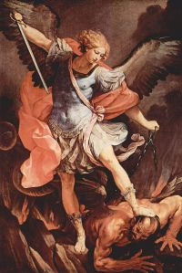 Guido Reni, 1636.