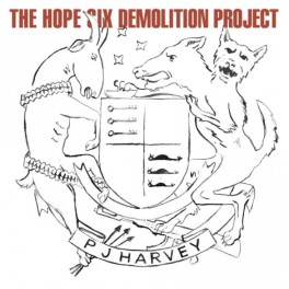 pj-harvey-the-hope-six-demolition-project-470x470