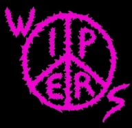 Wipers_live