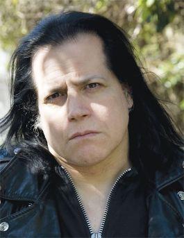 Glenn-Danzig
