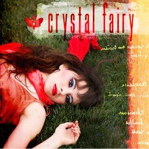 crystal-fairy-2017