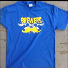danzig-brewers-shirt