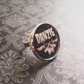 Danzig Ring