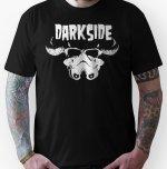 Danzig Stormtrooper T-Shirt