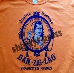 danzig-tshirt-00