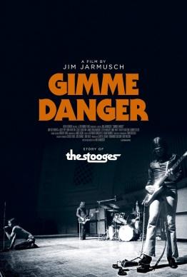 gimme-danger