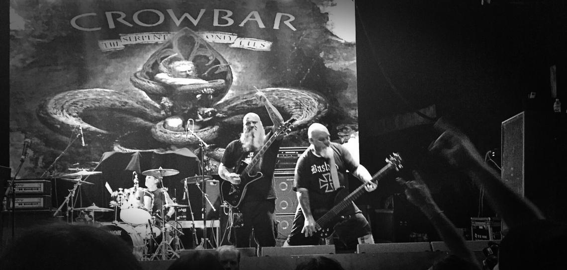 crowbar-2017-00