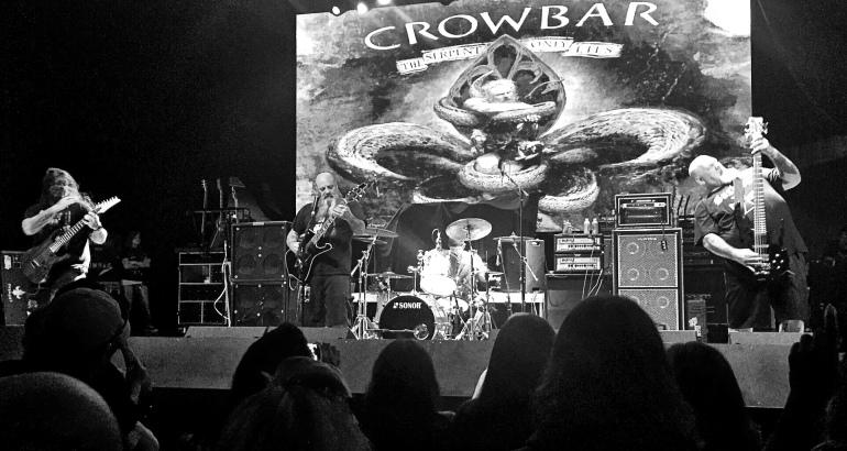 crowbar-2017-02