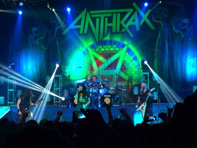 Anthrax 2017 b