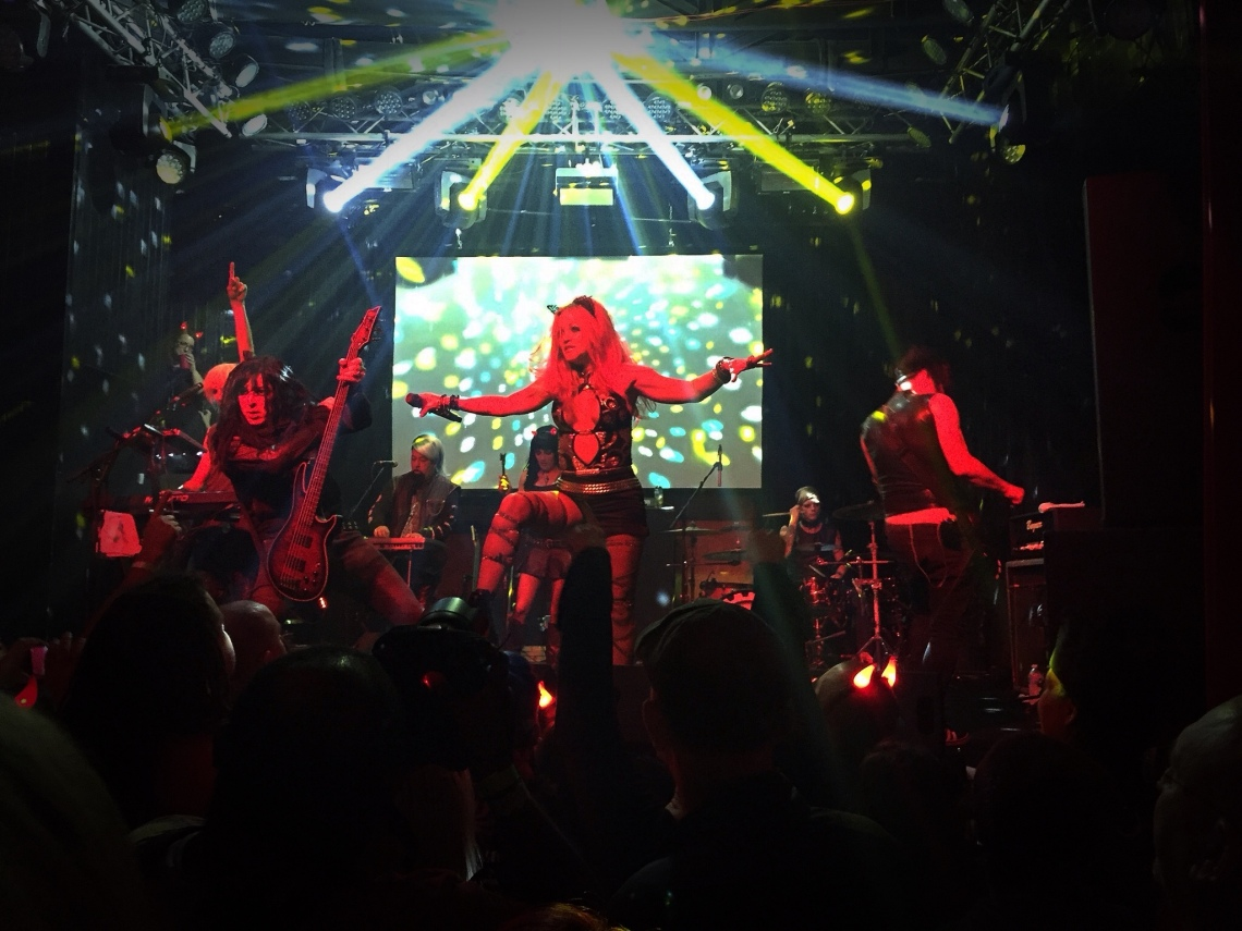 Lords of Acid 2017a