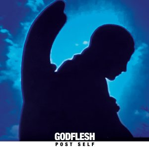 godflesh post self cover