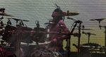 Black Veil Brides @ Gas Monkey Live, Dallas, TX. Photo by Brently Kirksey.