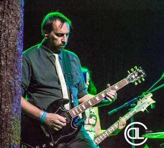 All Souls @ Trees, Dallas, TX. Photo by DeLisa McMurray.