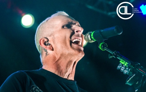 Everclear. Photo by DeLisa McMurray.